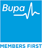 provider-bupa