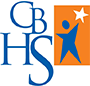 provider-cbhs