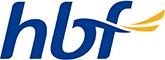 provider-hbf
