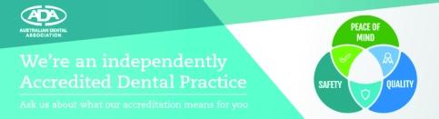 ADA_PracticeDentalAccreditation_email banner_Standard_V1.jpg